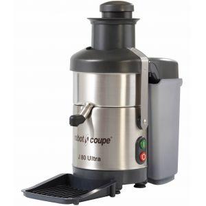Соковыжималка для овощей и фруктов электрическая, настольная, до 120л/ч, 3000об/мин