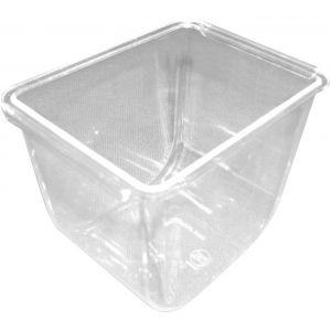Емкость, вместимость 1.4л, пластик прозрачный, для BD4023S, BD4004