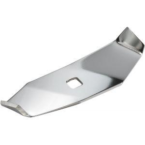 Блендер, стакан поликарбонат 1.80л, звукопоглощающий кожух, Quantum