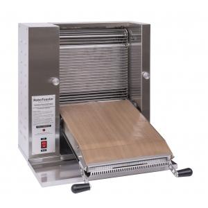 Тепловое оборудование для приготовления тостеры RoboLabs RoboToaster