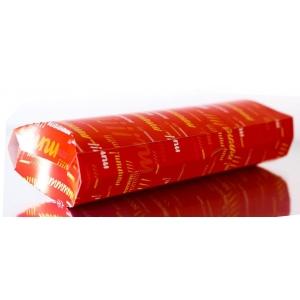 Упаковка для фаст фуда ИП Гафаров Т.А. С5