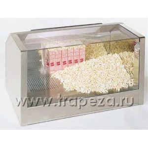 CSW481E-G-X - витрина для попкорна
