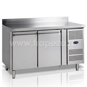Холодильное оборудование столы низкотемпературные Tefcold CF7210