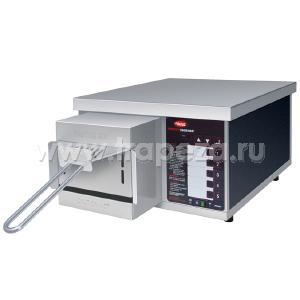 Тепловое оборудование для приготовления грили саламандра Hatco TF-2005