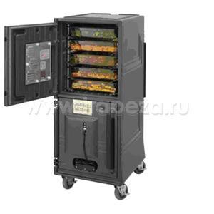 Посуда, стекло и приборы, инвентарь термоконтейнеры Cambro CMBPH2HD