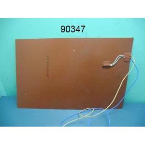Нагреватель силиконовый (500х320)