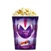 V 32 Стакан для попкорна «Лего Фильм 2»