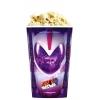 V 46 Стакан для попкорна «Лего Фильм 2»
