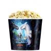 V 85 Стакан для попкорна «Как приручить дракона 3»