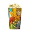 V 46 Стакан для попкорна «Урфин Джюс возвращается»