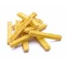 Чипсы кукурузные «Nachos» фасованные «Микс», пакет, 100г.