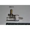 Терморегулятор ТКР-4