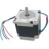 Двигатель шаговый для дозатора соли FL57STH56-2804A