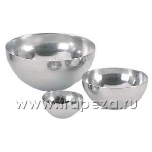 Конусы для выпечки трубочек из пивных банок 20