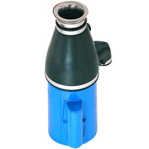 Средство для индукционных плит лунтик средство для чистки плит unicum ламода