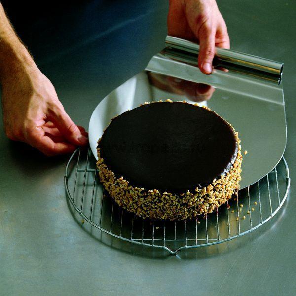 Фото инвентаря для торта