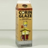 Вкусовая добавка «CORIN GLAZE» FUNFOOD CORPORATION EAST EUROPE