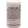 Антипригарная добавка «COMPOUND-S» GOLD MEDAL PRODUCTS 2320