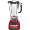 Блендер DIAMOND KITCHENAID 5KSB1585ECA